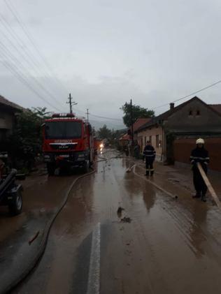 inundatii caras severin slatina timis (6)