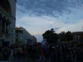 protest Timisoara iunie 2018 (3)