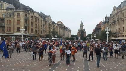 protest piata victoriei 21 iunie (4)