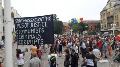 protest piata victoriei 21 iunie (5)