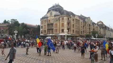 protest piata victoriei 21 iunie (7)