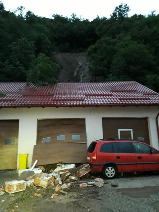 surpare de teren resita (1)