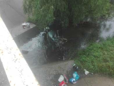 accident podul cheii (2)
