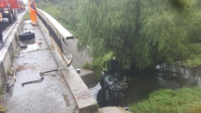 accident podul cheii (5)