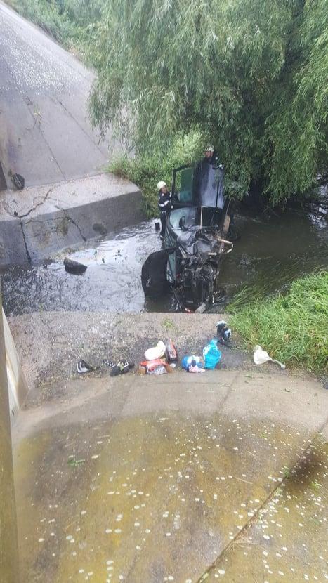 accident podul cheii (7)