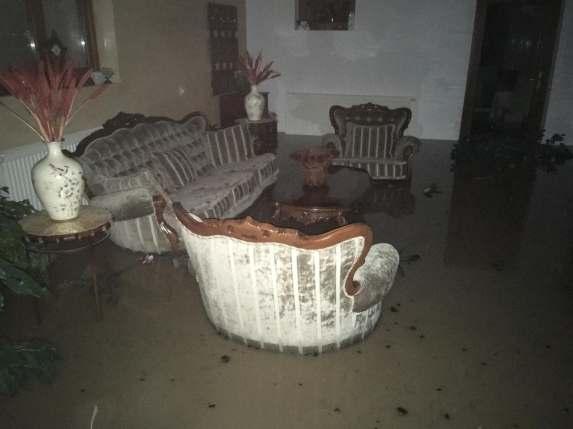 inundatii Timis (12)