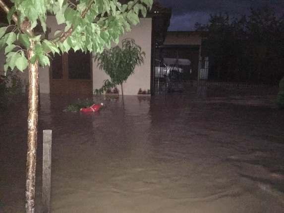 inundatii Timis (13)