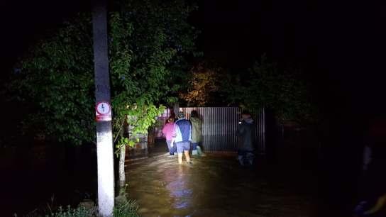inundatii Timis (5)