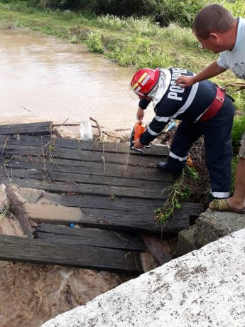 inundatii arad lalasint (3)