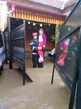 inundatii arad lalasint (5)
