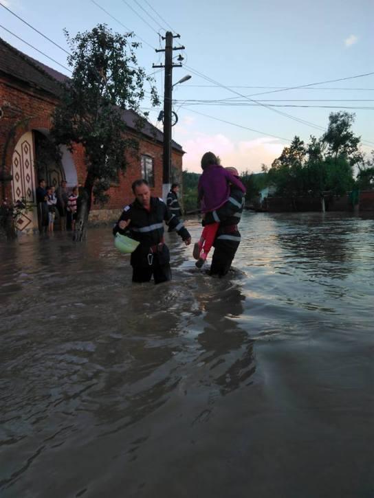 inundatii arad lalasint (6)
