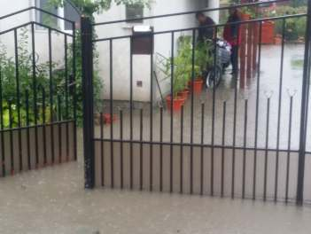 inundatii sannicolau mare (3)