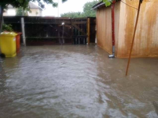 inundatii sannicolau mare (5)
