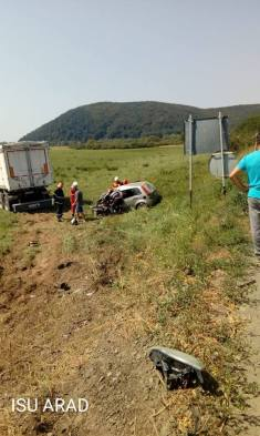 accident DN7 (2)