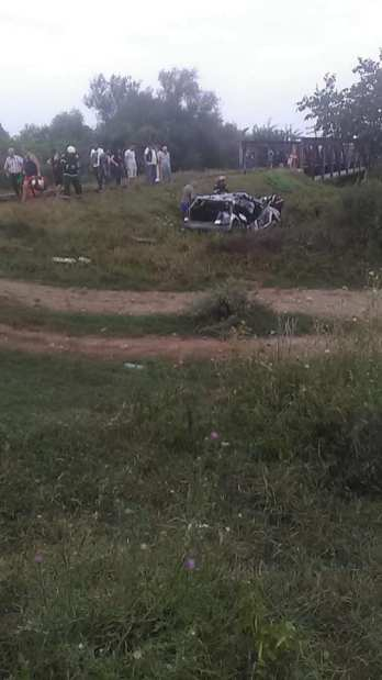 accident elicopter smurd 2