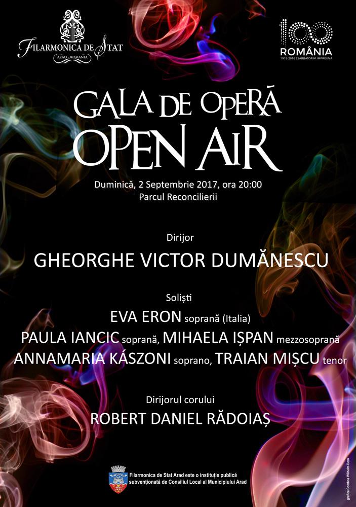 afis gala de opera 2018 WEB