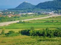 conexiune autostrada lugoj deva orastie(2)