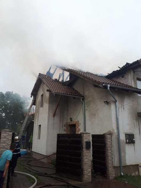 incendiu vladimirescu (5)