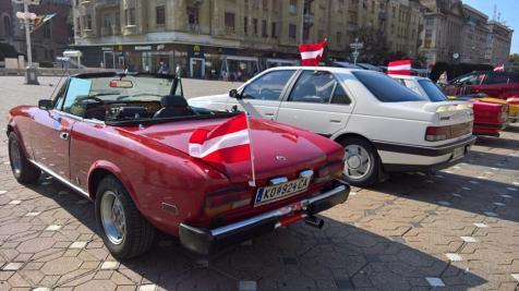 oldtimer Timisoara auto (18)