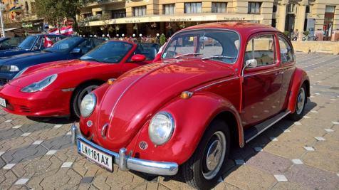 oldtimer Timisoara auto (20)