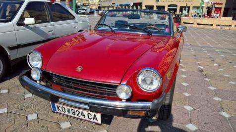 oldtimer Timisoara auto (7)