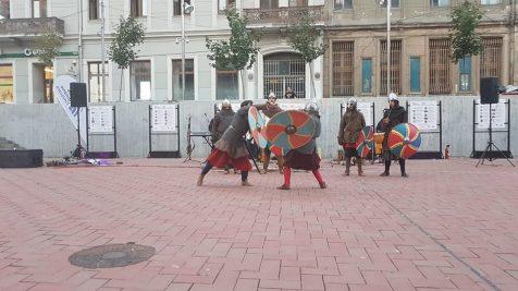 Eu aleg Romania TImisoara (4)