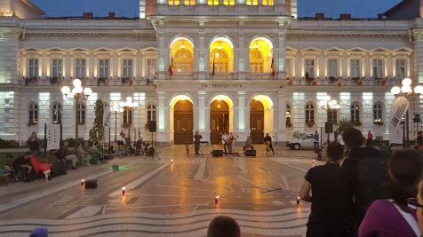 Eu aleg Romania show Arad (13)