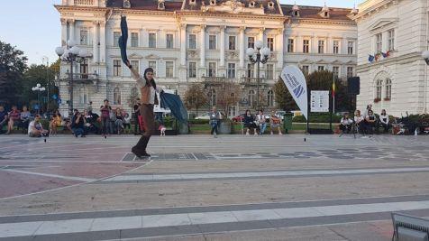 Eu aleg Romania show Arad (13b)