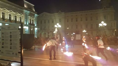 Eu aleg Romania show Arad (26)
