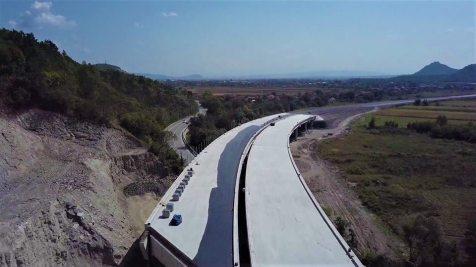 autostrada liliecilor (4)