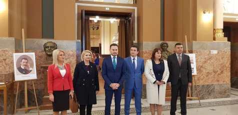 ambasadori Arad (10)