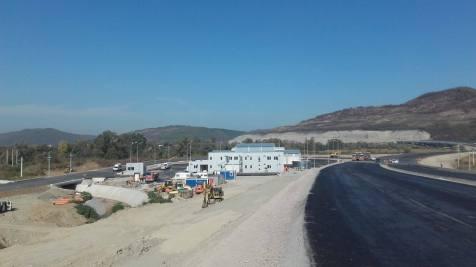 autostrada Lugoj Deva lot patru (1)