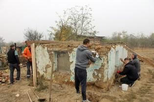 renovare-casa-Bucovat (3)