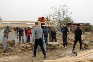 renovare-casa-Bucovat (4)