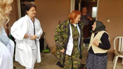 ARADCU 00 MEDICI MILITARI TIMISOARA SA24NOV (23)