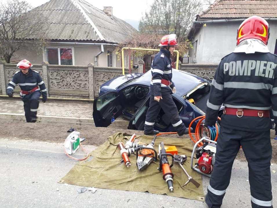 accident DN7 Vetel (4)