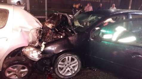 accident in lant Arad (4)
