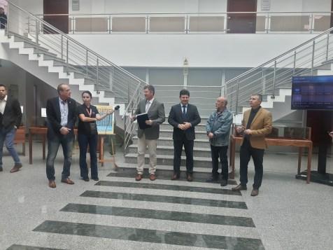 expo radio cj Arad (11)