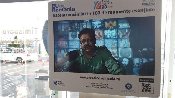 infochiosc eu aleg romania aeroport (6)