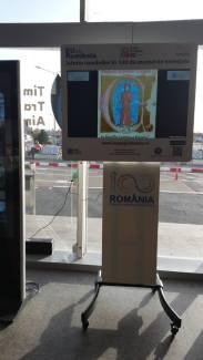 infochiosc eu aleg romania aeroport (7)