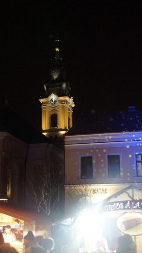 181227_1841 Targ Craciun Oradea DSC06846