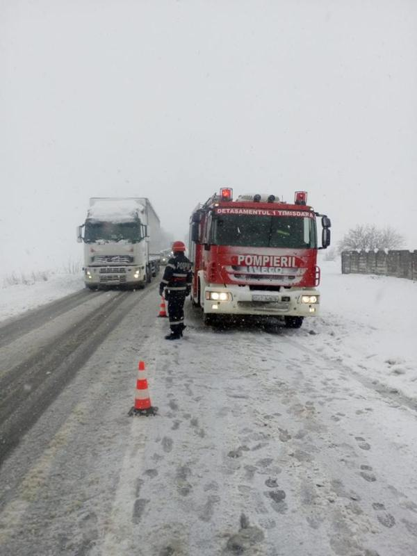 accident sanandrei 1