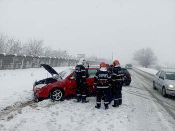 accident sanandrei 2
