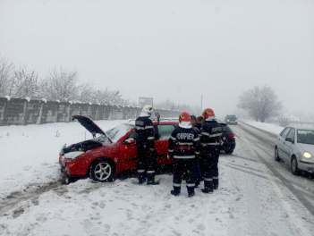 accident sanandrei 2