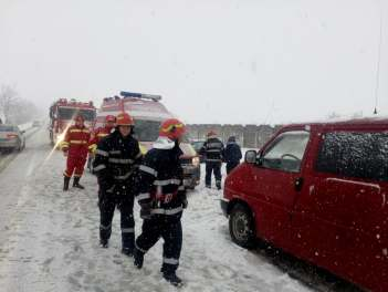 accident sanandrei 4