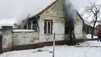 arad incendiu (3)