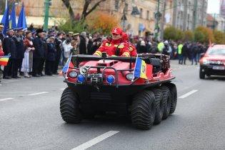parada militara 1 decembrie 2018 (11)