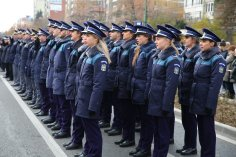 parada militara 1 decembrie 2018 (16)