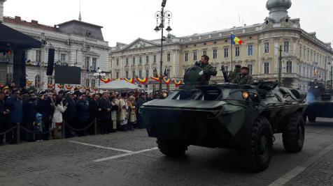 parada militara arad (26)