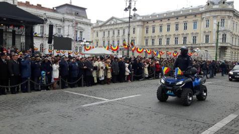 parada militara arad (28)